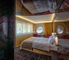 design hotel wien zentrum 25 beste ideeën boutique hotel wien op hotel