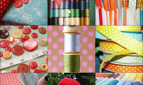craft supplies by prettyinprint coldwater bens