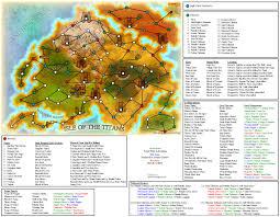 Map Crafting Recipe Recipes Castaway Wiki Fandom Powered By Wikia