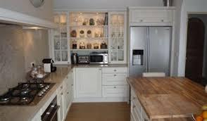 grande cuisine avec ilot central grande cuisine avec ilot central 1 cuisine leicht et