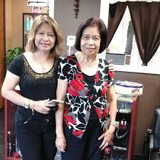 maggie hair salon 65 photos u0026 15 reviews hair salons 17775