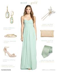 find the perfect bridesmaid dresses at nordstrom