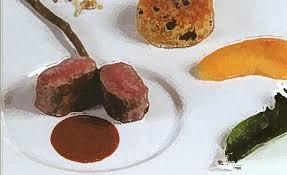 cuisiner le chamois 40 recettes de chasse des chefs valaisans le de dave