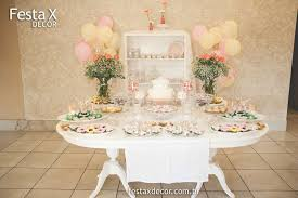baptism decorations for a
