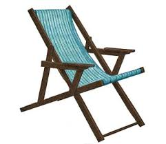 Patio Sling Chair Lounge Chair Plans Sling Chair Plans For Patio Or