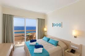 chambre adulte compl鑼e design sun resort hotel family hotel