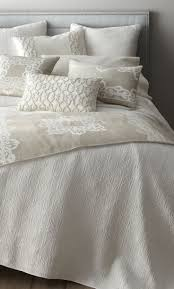 77 best bed linens images on pinterest bed linens home and