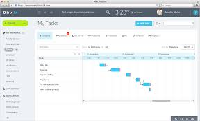 the 18 best free project management apps
