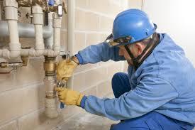 Contractor Best Jobs For Leed Plumbing Contractors