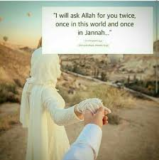 wedding quotes islamic halal nikah halal allah islam and islamic