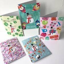 Nautical Themed Christmas Cards - nautical wedding card bride and groom card by prettybyrddesigns
