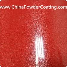 22 best powder paint colors www powdercoatingcolor com images on