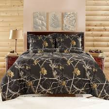 Black Comforter Sets King Size Best 25 Twin Comforter Sets Ideas On Pinterest Twin Comforter