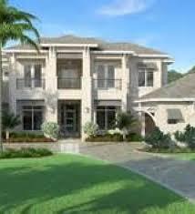 Narrow Lot House Plans Houston Lanai Plan Chesmar Homes Houston Home Plan Lanai Swawou