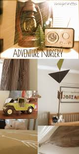 wow outdoor themed baby room 95 best for home decor online with