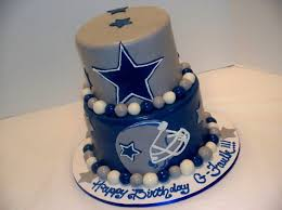 dallas cowboy cake birthday cakes images dallas cowboys birthday cakes for kids