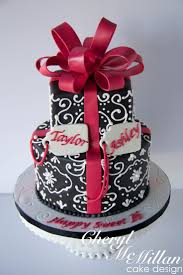 cheryl mcmillan cake design celebration cakes에 관한 12개의 최상의