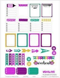 printable planner diary resultado de imagen para school planner miniaturas pinterest