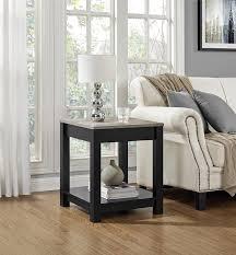 Ms Bedroom Furniture Furniture M U0026s Sonoma Furniture Sonoma Furniture William