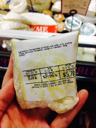 whole foods truffle truffle goat cheese yelp