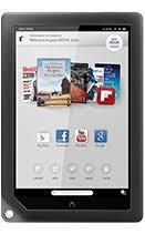Barnes And Noble Customer Service Phone B U0026n Nook Tablets
