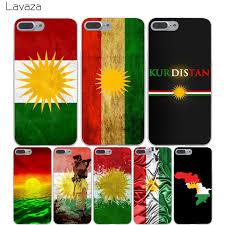 Kurdish Flag Buy Kurdistan Flag And Get Free Shipping On Aliexpress Com