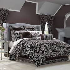 J Queen Bedding Shop J Queen New York Sicily Bed Sets Plum The Home Decorating