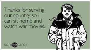 Veterans Day Meme - veterans day meme 2017 veterans day quotes pinterest memes