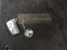 lexus es300 key won t turn lexus key archives u2022 the lock guyz