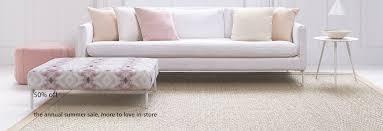 Jute And Sisal Rugs Jute U0026 Sisal Rugs Natural Fiber Rugs At Abc Carpet