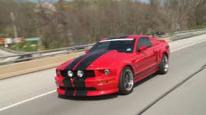 2005 mustang gt performance specs 2005 2009 mustang gt acceleration pack bolt on build ups
