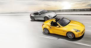 nissan z 2017 nissan 370z coupe review carrrs auto portal
