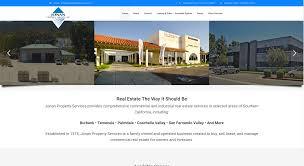 Urban Home Design Inc by Portfolio Christinate Original Linear Design Company
