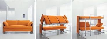 Bunk Beds Sofa Buat Testing Doang Sofa Bunk Bed Transformer
