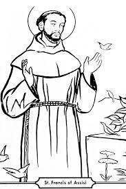 Uncategorized Page 1249 Free Icons Saints Colouring Pages