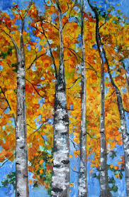 96 best birch trees images on pinterest artworks beautiful and
