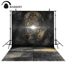 halloween photo booth background halloween background promotion shop for promotional halloween