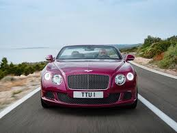 New Bentley Mulsanne Revealed Ahead Of Geneva 2016 The 25 Best Bentley Continental Gt Convertible Ideas On Pinterest