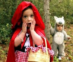 funniest costumes top 35 funniest costumes for couples children and