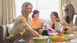 home entertaining 8 tips for entertaining at home when you have multiple sclerosis