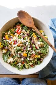 1415 best healthy dinner ideas images on pinterest recipes