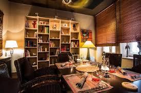 saveurs et cuisine restaurant thierry saveur et cuisine restaurant metz 57000