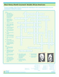 black history month worksheets schoolfamily
