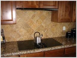 ceramic tile patterns for kitchen backsplash tiles home