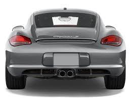 2011 porsche cayman s 2012 porsche cayman reviews and rating motor trend