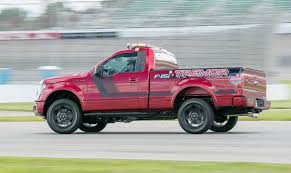 2014 ford f150 prices 2014 ford f 150 tremor our with brad keselowski