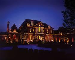 outdoor lighting perspectives of nashville history nashville