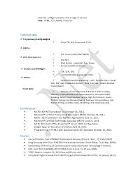 Senior Web Developer Resume Pay To Write Popular Masters Essay Online How To Help Handicapped