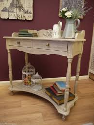 Shabby Chic Hall Table by 152 Best French Images On Pinterest French Coffee Painted