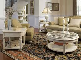 livingroom furniture set living room sets living room furniture sets on sale luxedecor